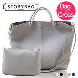 7cd04f4dffc067 No.1107 18SS Hollywood HIt,, it bag ☆ brand style shoulder bag Tot bag  trend bag ··· Must Have Item · bag / stylish clutch bag / published in ...
