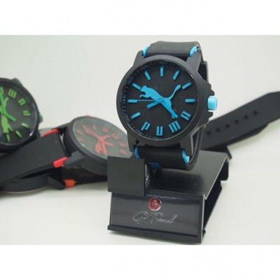 Qoo10 - jam tangan lelaki Search Results   (Q·Ranking): Items now on sale  at qoo10.my d18fe45e88
