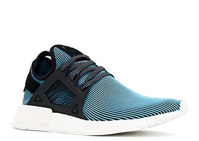sale retailer be07d 253ca Adidas Originals adidas Originals Mens NMD_xr1 Pk Sneaker