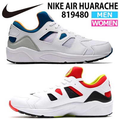 new style 96b39 73b46 Qoo10 - Nike Mens Air Max Modern Flyknit Running Shoe Rough  GreenBlack-White 10 Search Results   (Q·Ranking): Items now on sale at  qoo10.sg
