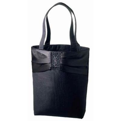 Bag Design 03