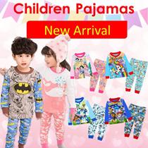 ★Mamas Luv★ 13/04 pyjamas updated★Kid pajamas for boys and girls children clothing