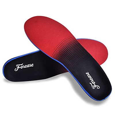 8b280f7e582592 COUPON  ▷ 1 Shop Coupon◁ Foot Arch Support Shoe Insert Orthotic Plantar  Fasciitis Insoles for Men