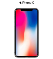 [RM4,257.00 64GB / RM5,149.00 256GB After Coupon Applied] Apple Iphone X -IPHONE X (64GB / 256GB) - *ORIGINAL PACKAGING/SEALED* MY Warranty/Malaysia