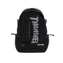 THRASHER Trescher THRSG7901N Bag / Backpack / Multifunction Bag