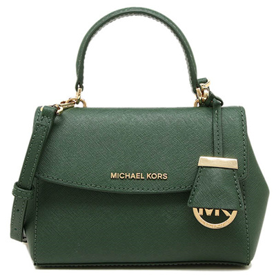 2dce58e5bd0b Qoo10 - michael kors ava Search Results : (Q·Ranking): Items now on sale at  qoo10.sg