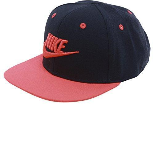 4b33ea6f43a Show All Item Images. close. fit to viewer. prev next. (Nike) Accessories  Hats DIRECT FROM USA Nike Infant Boy s