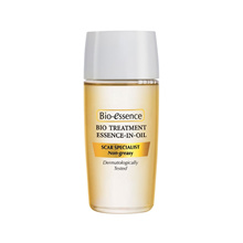 BIO TREATMENT ESSENCE IN OIL  60ML