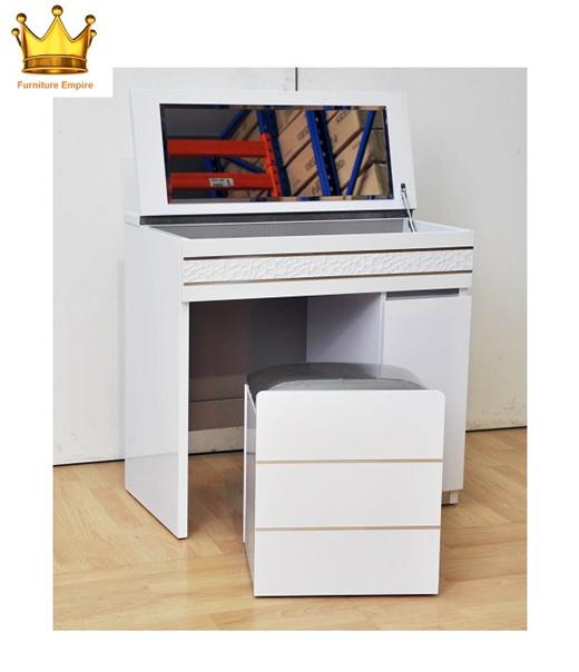 Qoo10 Dressing Table Furniture Deco