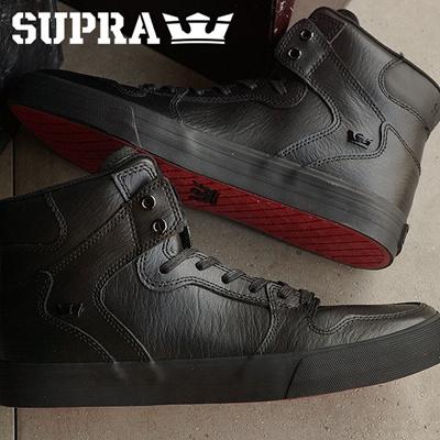9530c86b8c87 Supra skate shoes men s women s sneaker Vader classic SUPRA VIDER CLASSICS  RCS (08201