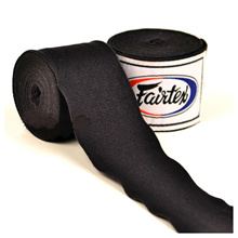 Fairtex Muay Thai / Boxing Handwraps / Hand wrapsNO.1 HOT SELLING ITEM ! AUTHENTIC FROM THAILAND