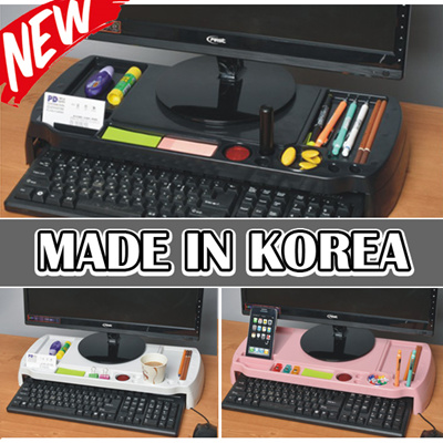 Qoo10 Dual Monitor Mount Desk Stand Search Results Q Ranking Items Now On At Sg