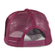 Quick View Window OpenWish. rate new. wholesale Cool Baseball Cap Men Women  Embroidered Summer Cap Mesh Hats ... 5ea6b5a27fb1