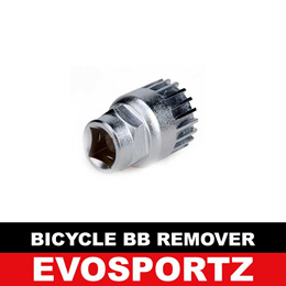 Bicycle Bottom Bracket Remover | BB Remover