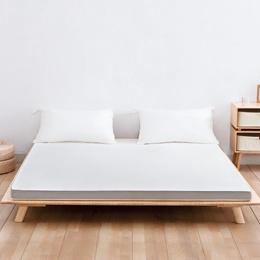 xiaomi 8H抗菌慢回弹记忆绵床垫