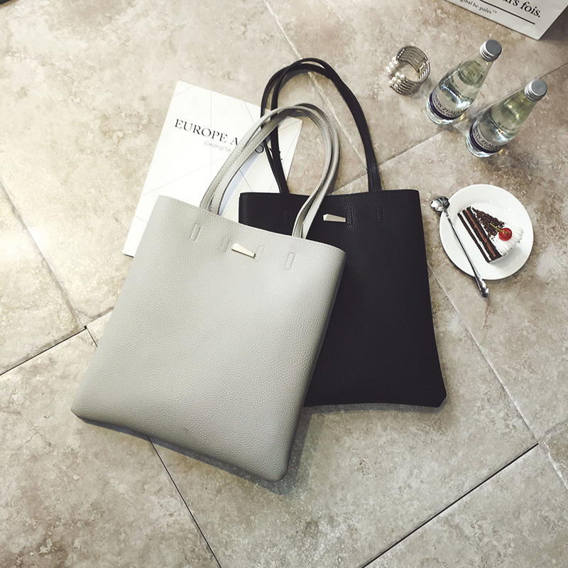 5121b4aaa fit to viewer. prev next. [Local Seller] Fashionable Tote Bag ...