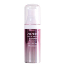 Shiseido White Lucent Micro Targeting Spot Corrector 9ml