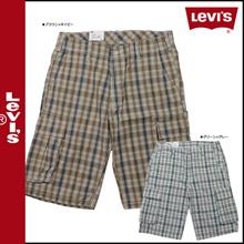 Levi's LEVI S shorts shorts men's
