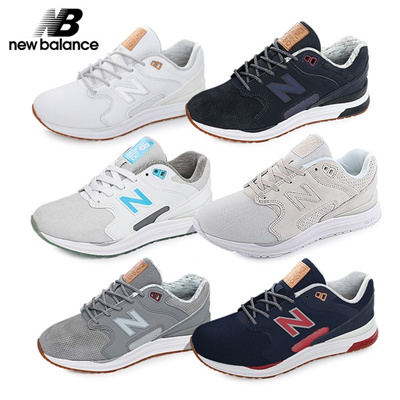 559db63cc103f Qoo10 - New Balance 1550 Sneakers Collection : Shoes