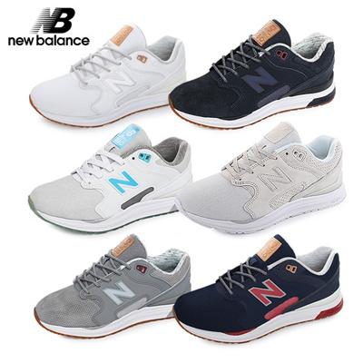 Qoo10 New Balance Adidas Reebok Sneakers Collection