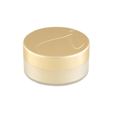 Jane Iredale Amazing Base Loose Mineral Powder SPF 20 0.37oz/10.5g (# Bisque)