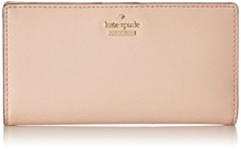 [KATE SPADE NEW YORK] kate spade new york Cameron Street Stacy Wallet