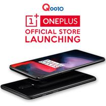 OnePlus 6 - [6GB RAM + 64GB ROM] [8GB RAM+128GB ROM) - 1 year Warranty By Mi Han Malaysia
