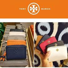 Tori Birch Emerson Coin Case / Thea coin Case / Mini Wallet / Free Shipping