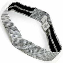 lululemon Skinny Fly Away Tamer Headband Skinny Fly Away Tamer Headband / W9l08S0CXWS0OS