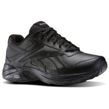 [Reebok] [Mens walking] WALK ULTRA V DMX MAX 4E / AQ 9220