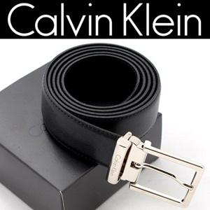 Calvin Klein/Perfume/Men/Women/Belt