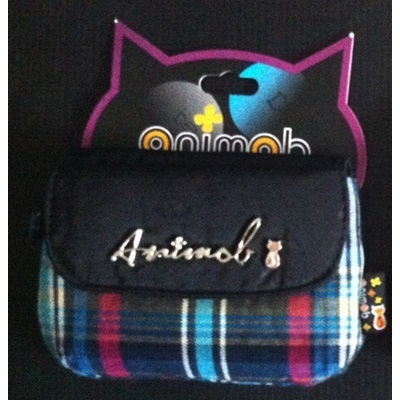 Qoo10 on sale animob purse pouch mobile phone for 777 hunan cuisine
