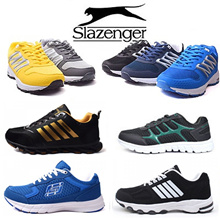 ★LOWEST PRICE★ men women sports shoes running walking athletic comfort fashion sneakers ladies