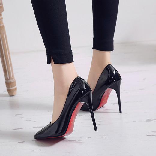 discount Women Pumps High Heels Shoes