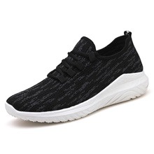 New mens shoes sneakers mens trend casual shoes Sports shoes