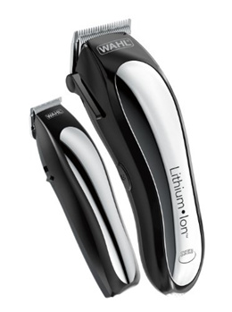 💖$1 Shop Coupon💖  Wahl Clipper Lithium Ion Cordless Rechargeable Hair Clippers and Trimmers for me