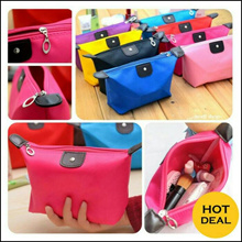 Cosmetic Bag Waterproof