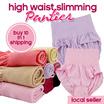 Shape Up High Waist Slimming Panties!~~BUY 10pcs IN 1 SHIPPING FEE~~