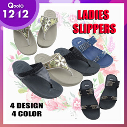 16b73d36169a5e ☆ Moda Paolo ☆ SPECIAL OFFER☆LADIES SLIPPERS☆WOMEN SLIPPERS☆