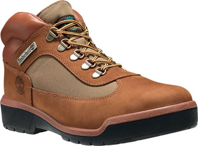 c3755f34b64 timberland Search Results   (Low to High): Items now on sale at ...