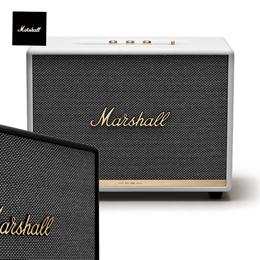 마샬 워번2 Marshall WOBURN II 블루투스 5.0 aptX 스피커 독일직배송