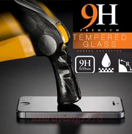 for Lenovo Vibe X3 P1M A6000 A7000 S1 P1 X2 A2010 A2000 A1000 Tempered Glass Screen Protector