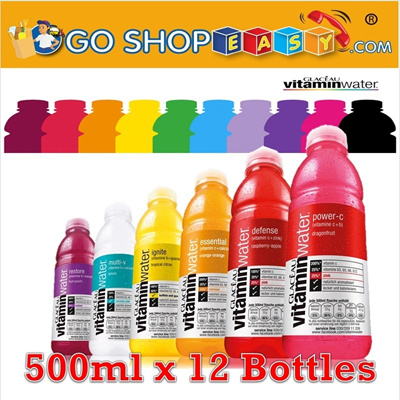hbso also Vitaminwater Drowns In Nanny State Activists Lawsuit additionally Five Alive Mango Citrus as well 409254071 together with 388576274076892664. on glaceau vitamin water history