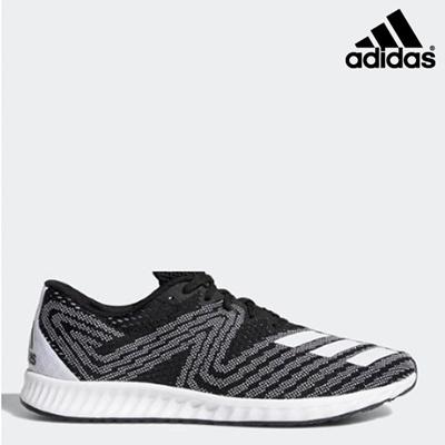 release date: 1a258 5493b adidasAdidas aerobounce pr m AQ0106 / D Men s Shoes
