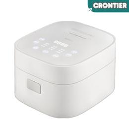[CRONTIER] Xiaomi 2.6L multi-function rice cooker home smart mini small rice cooker
