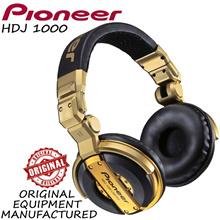 PIONEER HDJ 1000 ( ORIGINAL EQUIPMENT MANUFACTURED )