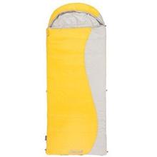 콜맨 Coleman Dunns Creek Roll Control system Sleeping Bag by Coleman Dunns Creek