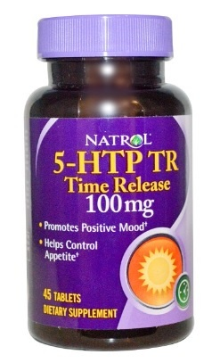 Qoo10 - NATROL 5-HTP Search Results : (Q·Ranking): Items now on sale at qoo10.sg