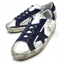 Superstar G33WS590 H51 Woman Sneakers