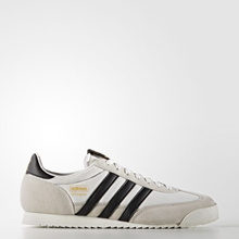 ★【adidas AUTHENTIC】★★【EMS FREE】★S81909★